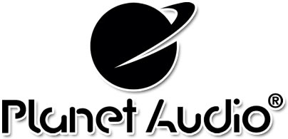 planet-audio-logo