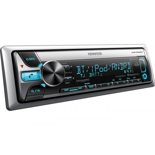 Wholesale Car Audio Distributor