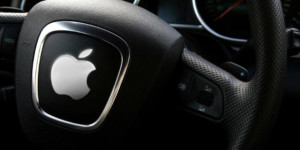 Apple Car Update