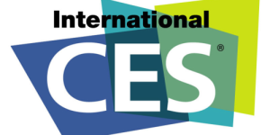CES 2016 INNOVATION AWARD HONOREES