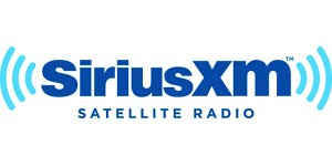 SIRIUSXM TO ADD VIDEO, TELEMATICS