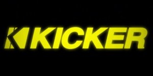 KICKER Adds Local Product-Locator Service to Kicker.com