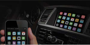 New Car Audio Interface Brand Debuts
