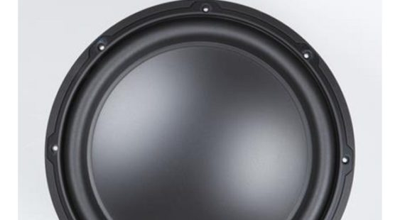 Top Selling Subwoofers And Amplifiers This Year