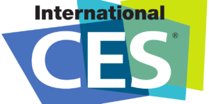 Vehicles intelligence winners of CES: Who are they?